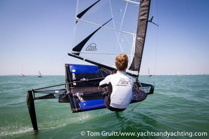 Moth Worlds 2014/MW0614_TG7_9690