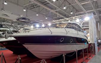 Boatshow 2015 (30)