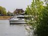 Premiera jachtu Horizon - Delphia Yachts, fot. A. Rejs