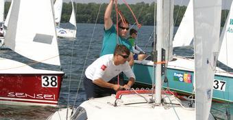 Egzamin na patent żeglarski: co trzeba umieć, jak się przygotować?